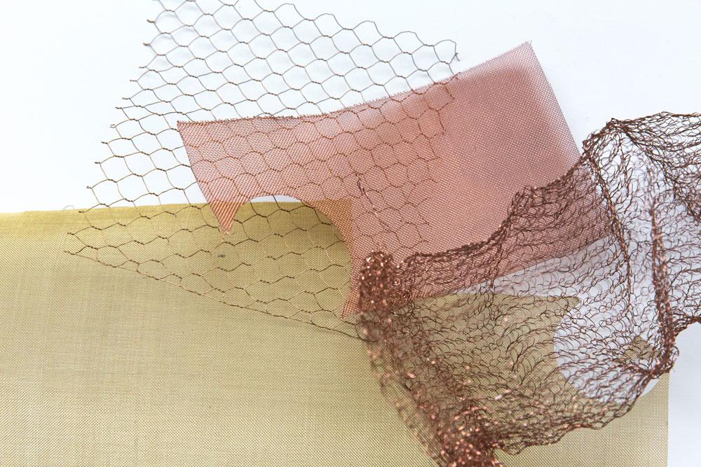 mesh--screen.jpg