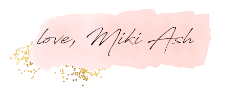 love miki ash 2.png