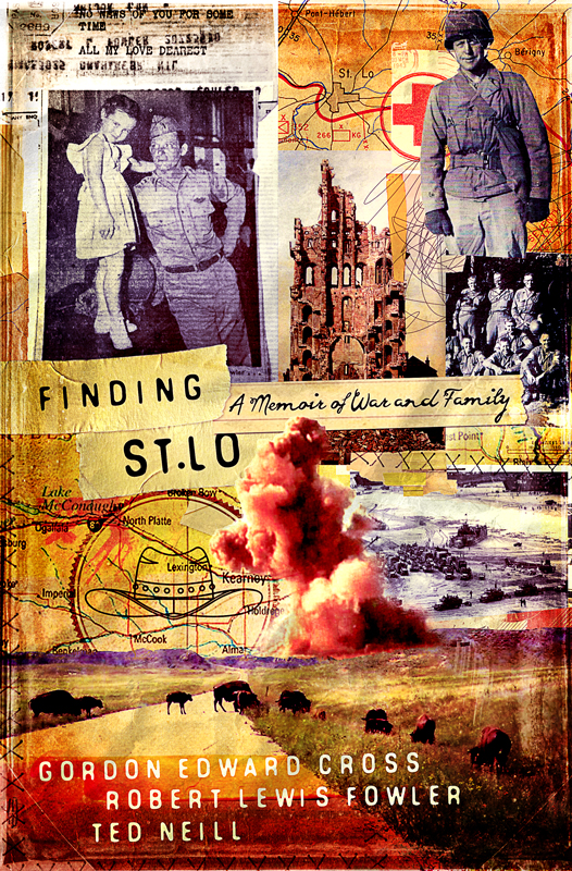 finding-st-lo-preview5.jpg