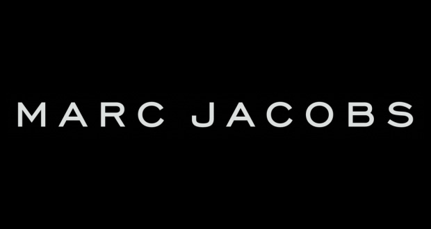 Marc Jacobs - The indefinable characteristics of his namesake label are the result of a certain unique, uncommonly frank and brilliantly outspoken perspective. Marc continues to explore the beauty in the unexpected and convey the luxury that exists in the everyday. At the core of the company's values is his belief that we are each the star of our own movie.