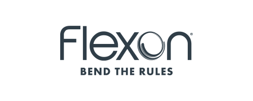 Flexon - Feather light, flexible, and titanium strong, Flexon eyewear fits, feels, and forgives like no other conventional metal frame on the market. Never underestimate the power of flexibility.