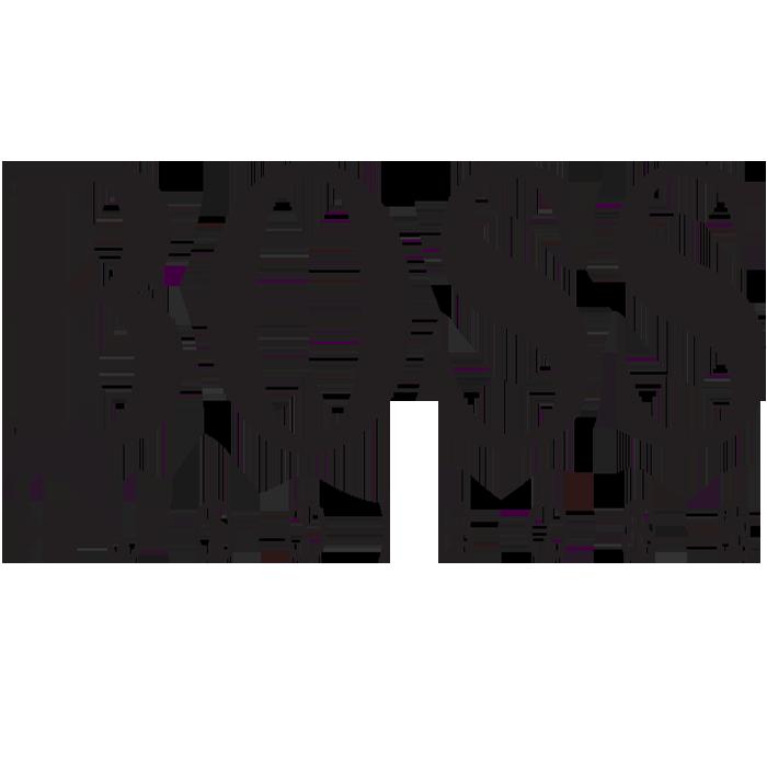 Hugo-Boss-700x700.png