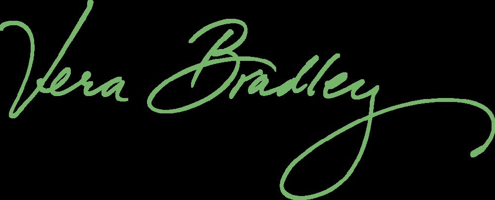 vera-bradley-logo.png