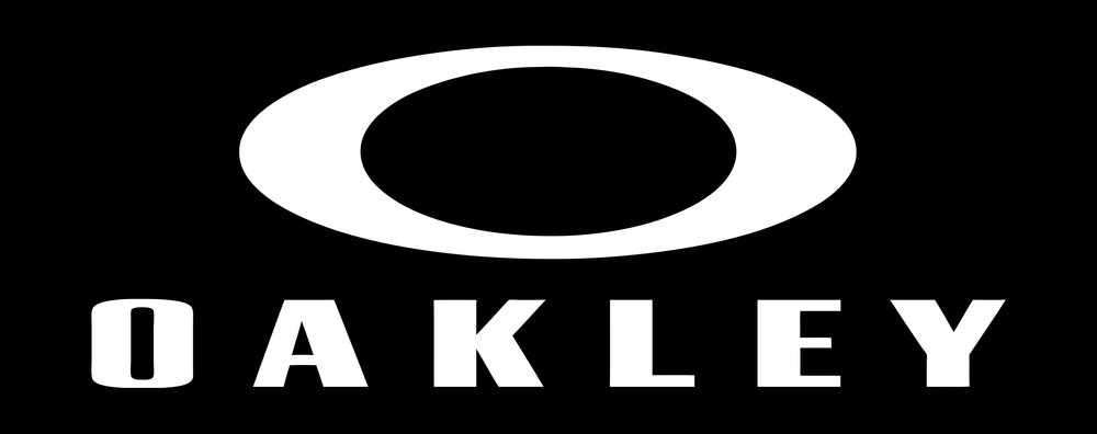 Oakley - A sport and lifestyle brand, driven to ignite the imagination through the fusion of art and science.