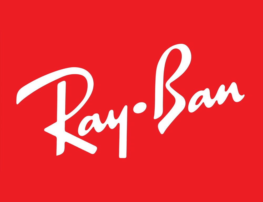 Ray Ban - Timeless style, authenticity and freedom of expression are the core values of Ray-Ban, a leader in sun and prescription eyewear for generations.