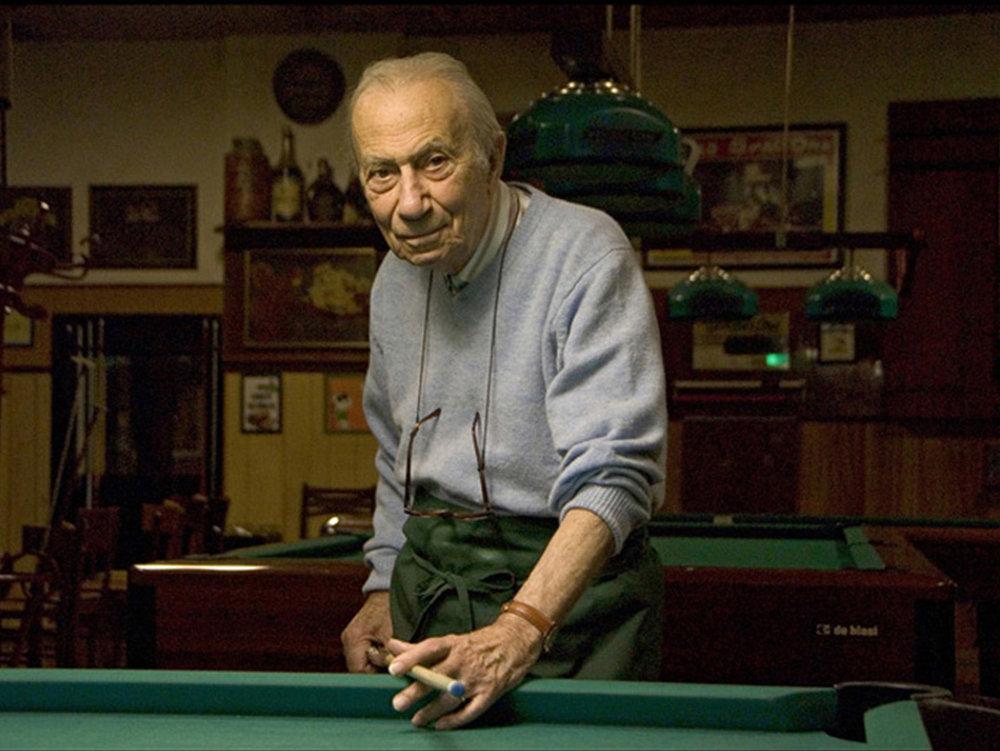 es-2e-Pool Master at 92.jpg
