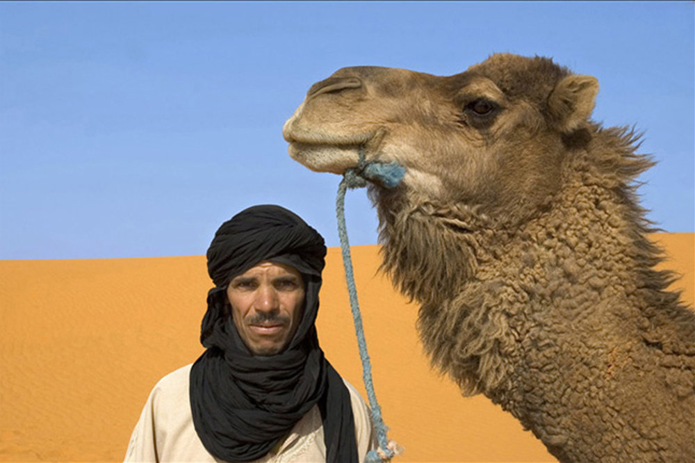 es-3e-Ahmed&Camel.jpg