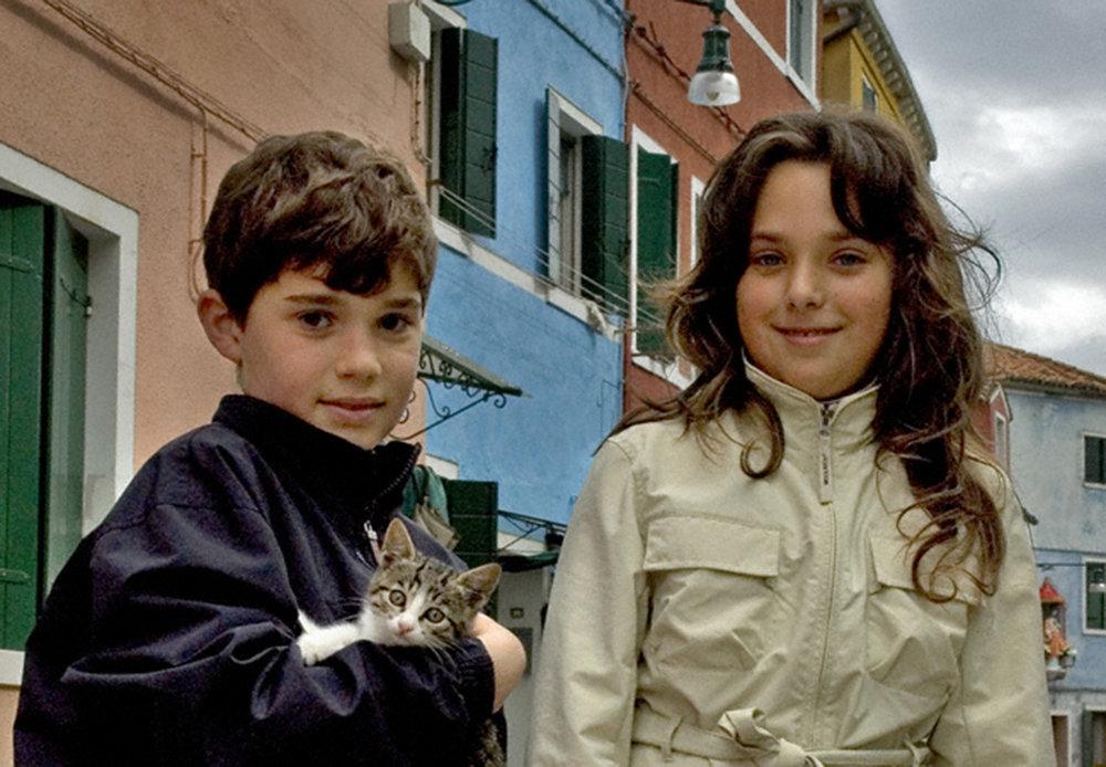 e-Burano-kids_cat copy 2.jpg