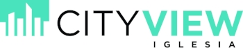 city-view-logo-spanish-white-all.jpg