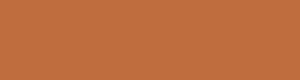 facebook-orange.jpg