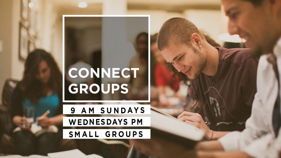small group - 2017 fall.jpg