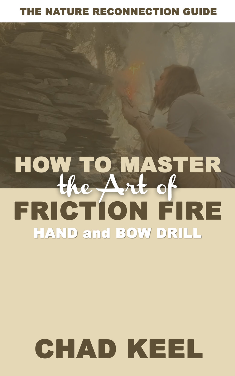 HOW TO FIRE - COVER.jpg