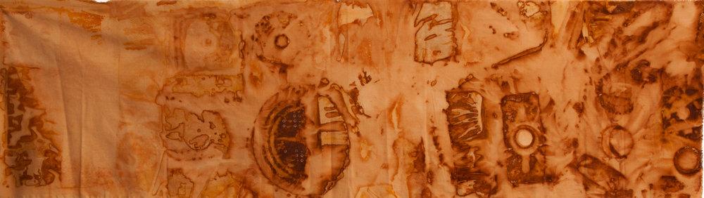 Large Rust-3.jpg