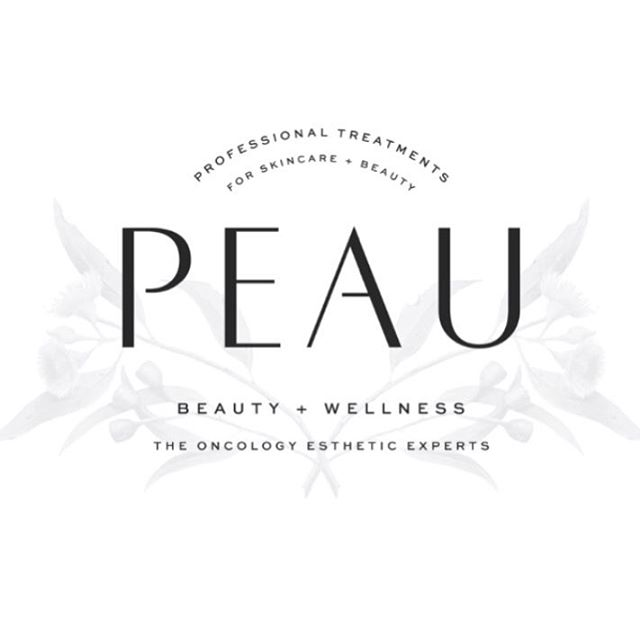 Peau Beauty + Wellness is grounded in the belief that the real secret to maintaining gorgeous and healthy skin does not lie solely in professional treatments, but in one's healthy lifestyle. The passion behind helping women feel and look beautiful goes far beyond skin deep. The idea is to improve the quality of life though guidance and care from specially trained wellness professionals while offering a friendly and caring environment #oncologyesthetics #oncologyesthetician #oncologyestheticstraining #skincaretrainer #makeuptrainer #skinbeautywellness #cancersupporter #aesthetician #cancerawareness #estheticianschool #estheticiantraining #beautyindustry #education #success