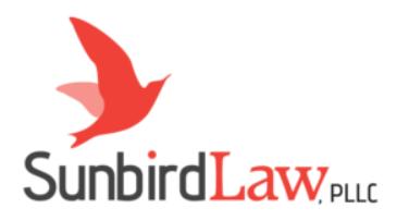 Sunbird_Law.png