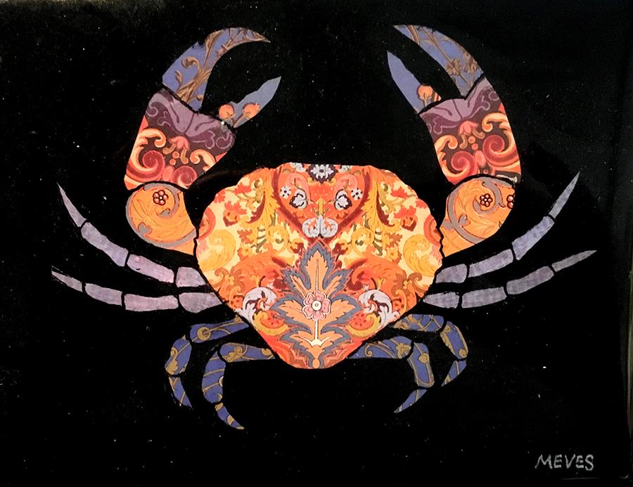 Crab_MardiGras_Meves.jpg