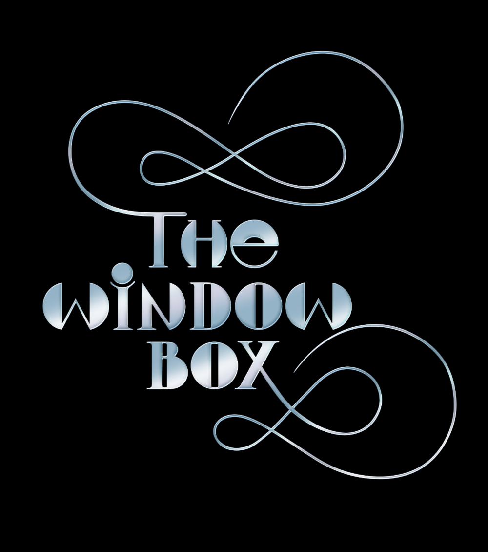 windowBox_glass_transparent_1024.png