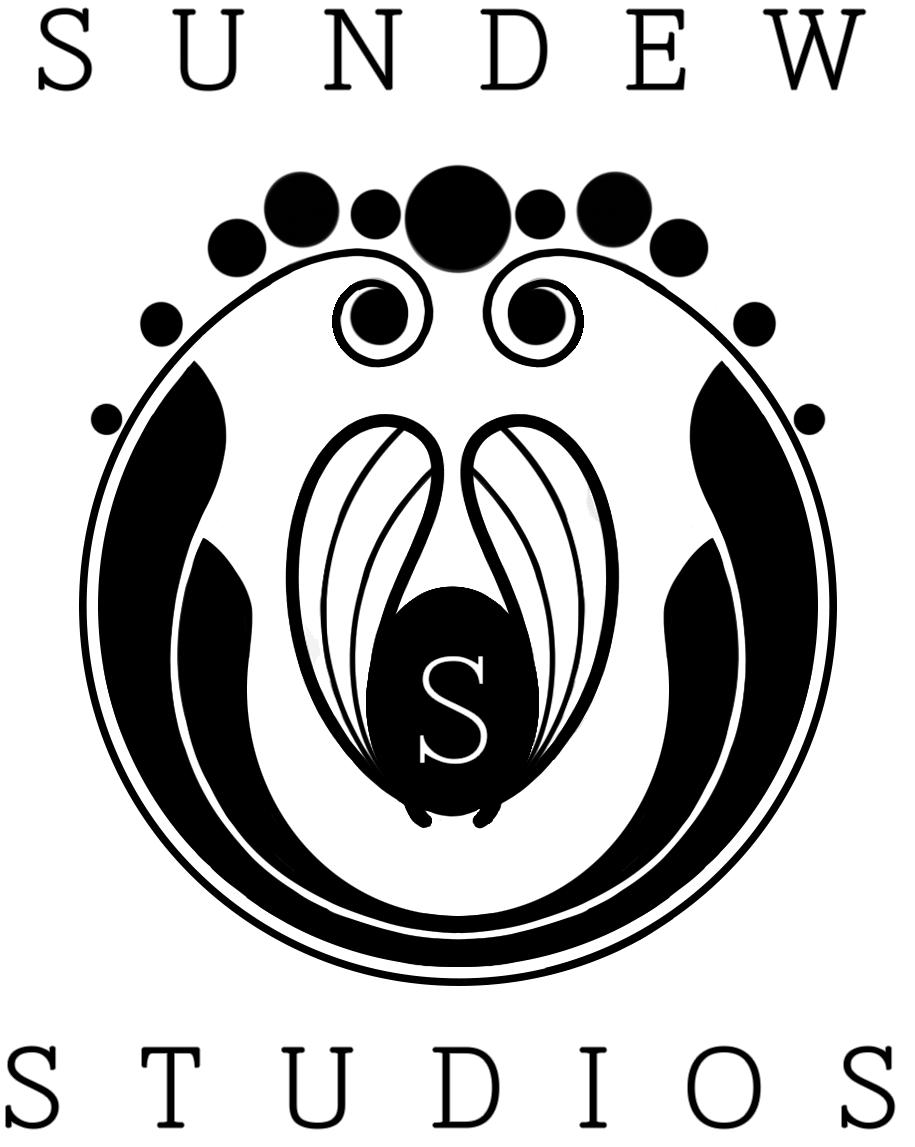 SundewStudios_Logo_Black_Title_Transparent.png