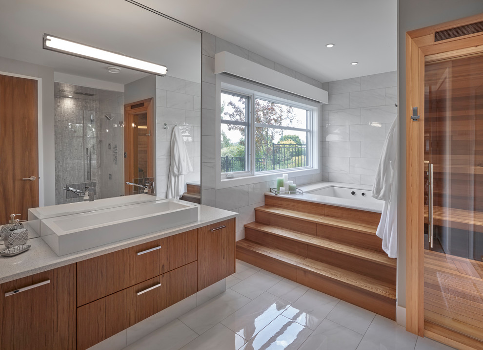 transitional-bathroom (1).jpg