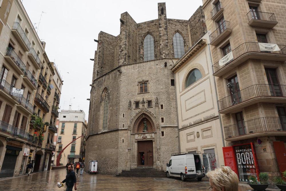 Gothic Quarter Barcelona.JPG