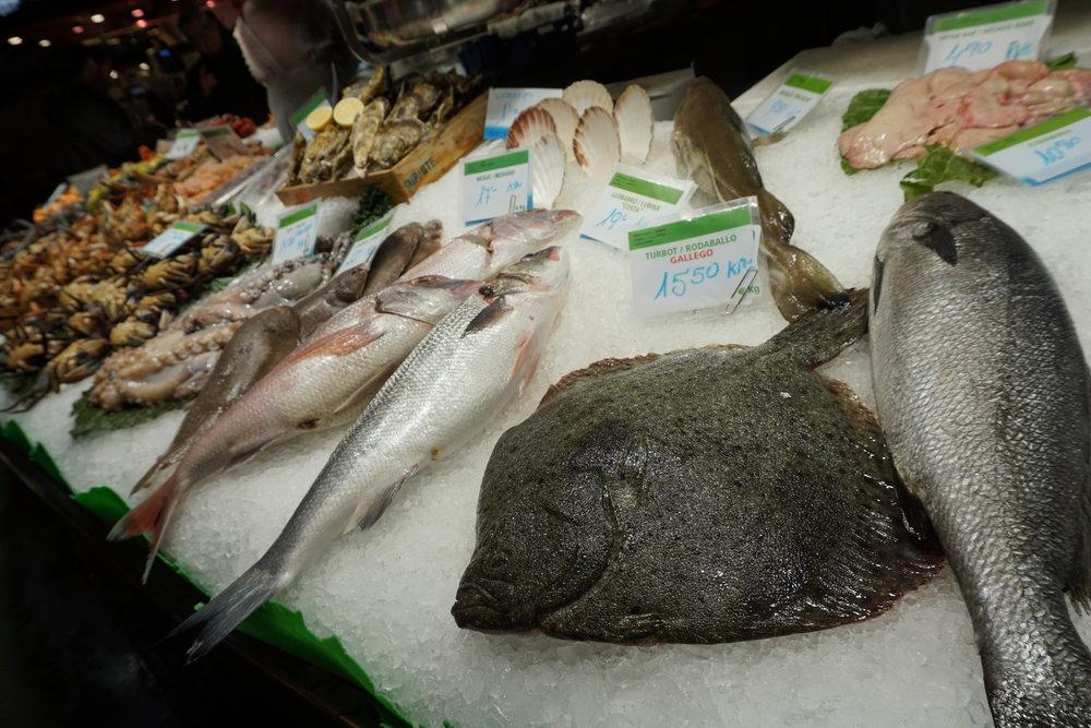 La Boqueria market.JPG