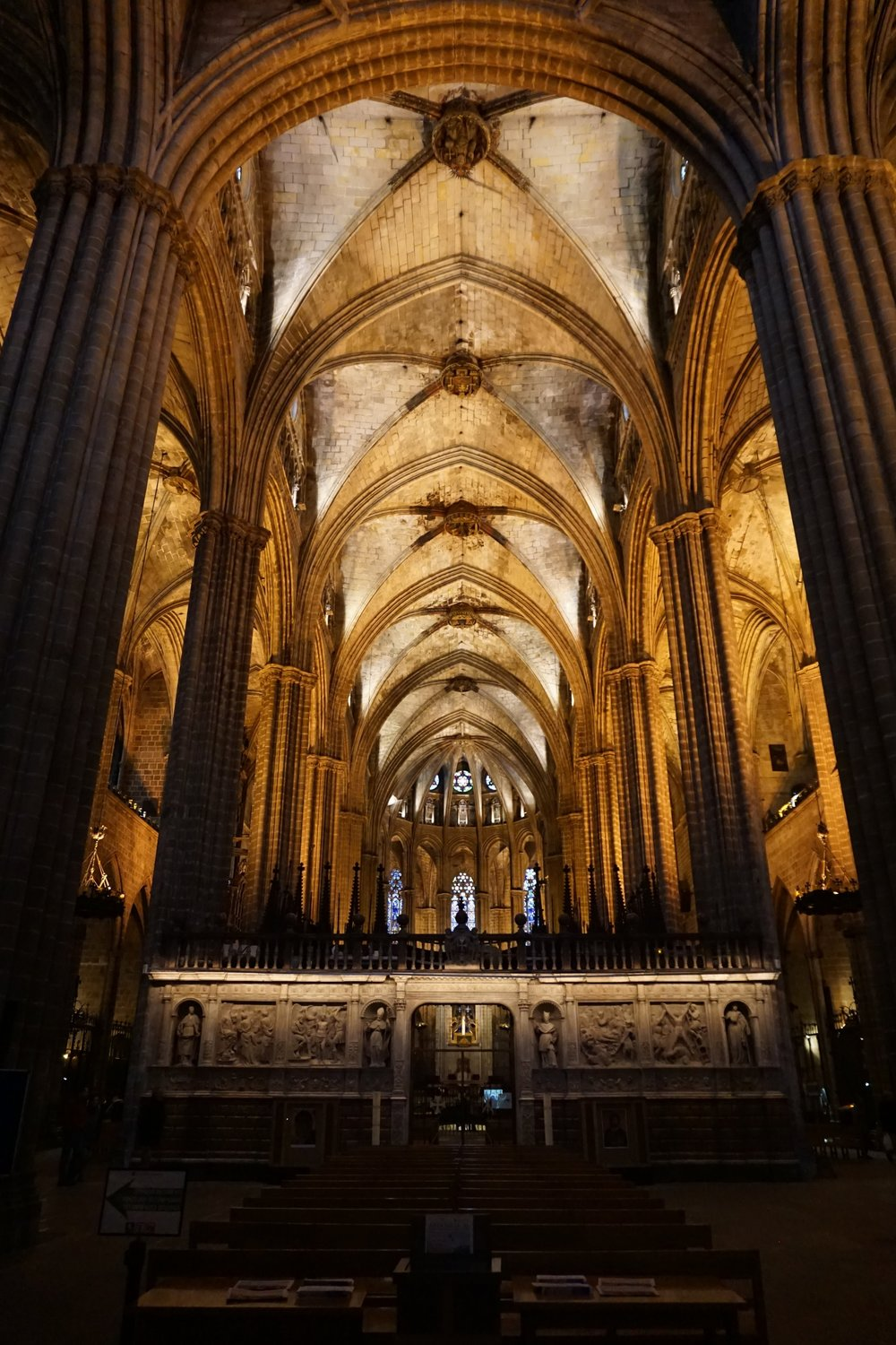 Barcelona Cathedral 2.JPG