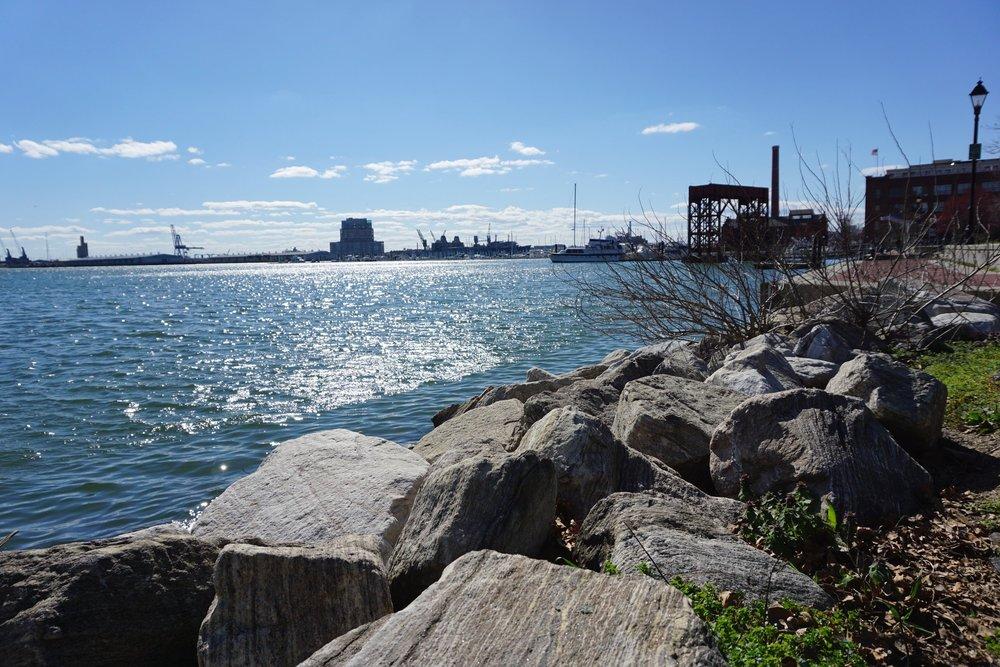 Canton+Waterfront+Park+Baltimore.jpg