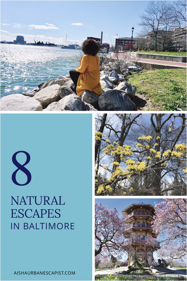 Natural Escapes in Baltimore.PNG