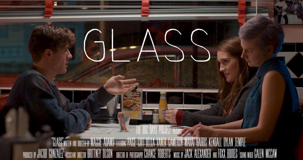 1:19 glass poster.jpg