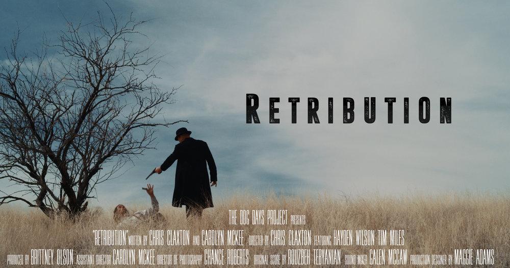 Retribution poster 2:20.jpg