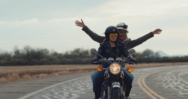 La+motochorra+04+motorcycle+ride+(1).jpg