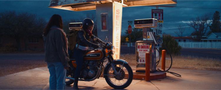 la+motochorra.png