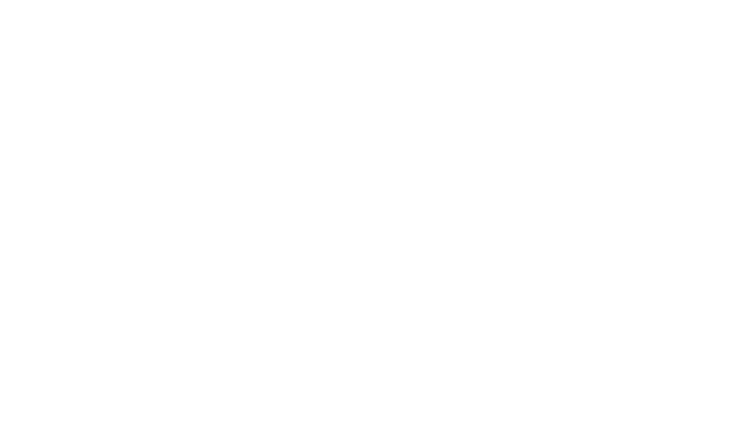 Dog Days Productions