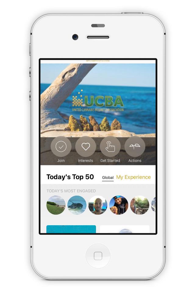 3.5-inch Screenshot 2.jpg