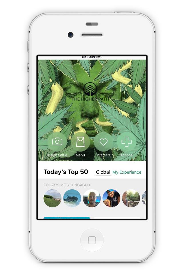 3.5-inch Screenshot 4.jpg
