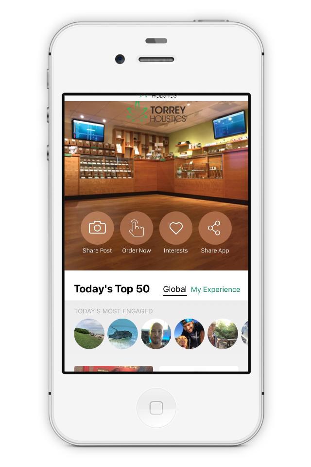 3.5-inch Screenshot 5.jpg