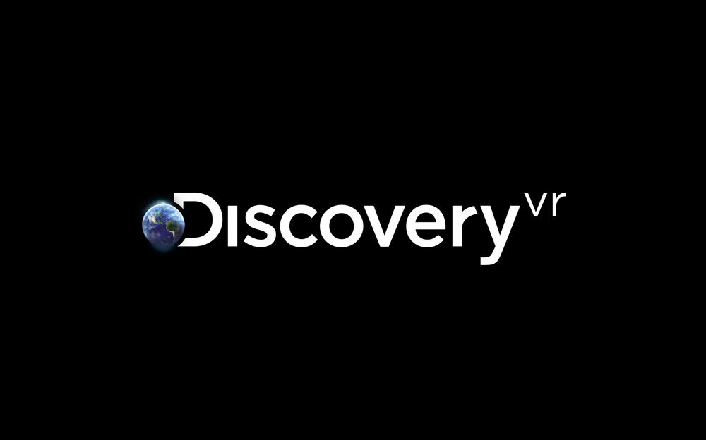 Discovery Header-01.png