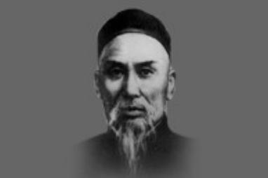 Yang Taijiquan Founder, Yang Luchan