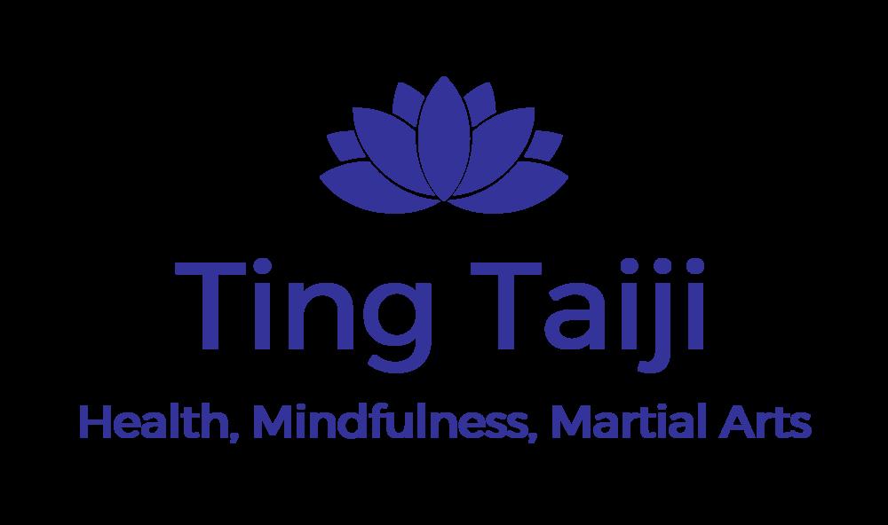 Ting Taiji-logo-blue.png