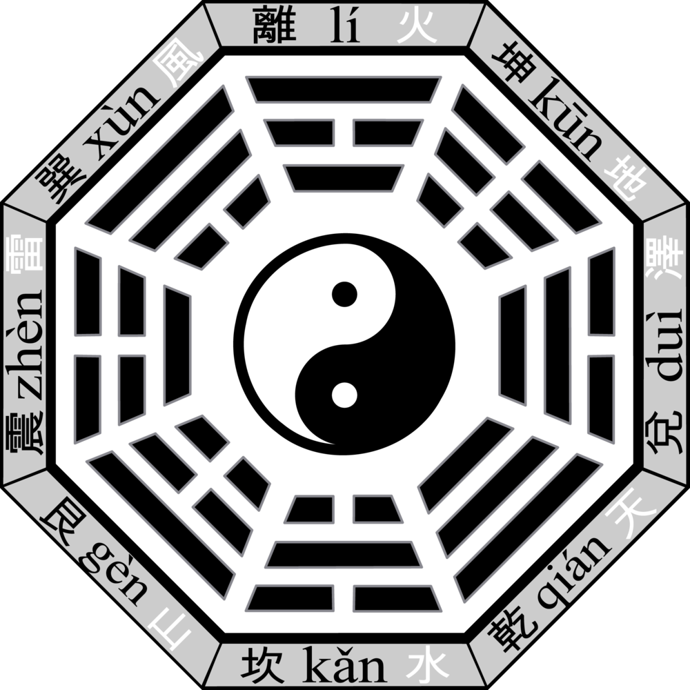 Bagua-name-later (1).png