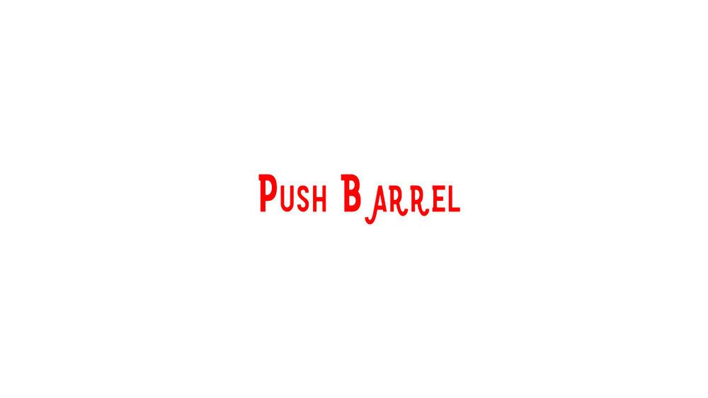 pushbarrel.jpg