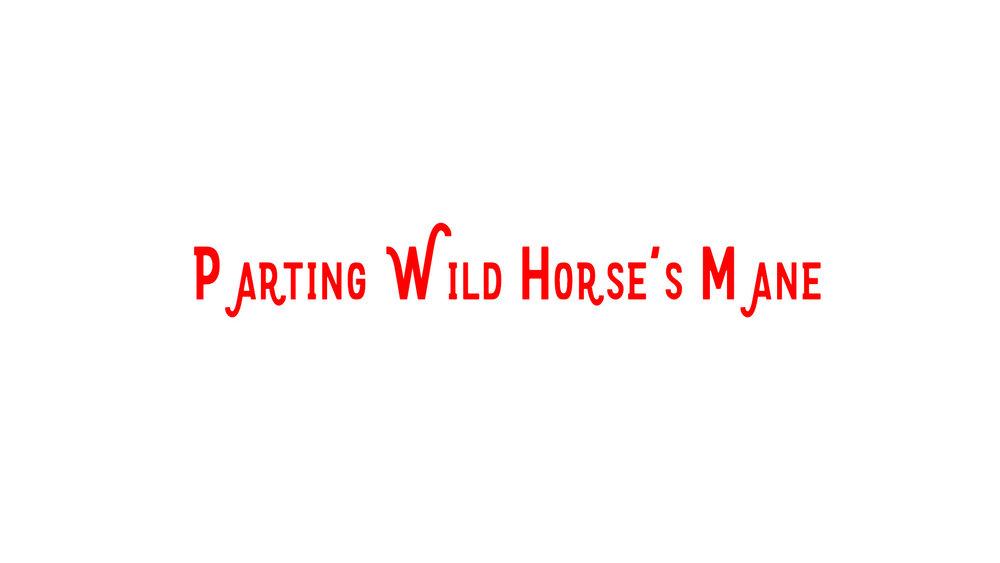 horsemane.jpg