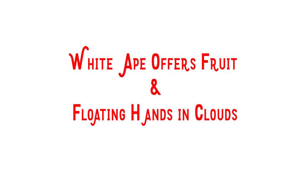 whiteape.jpg