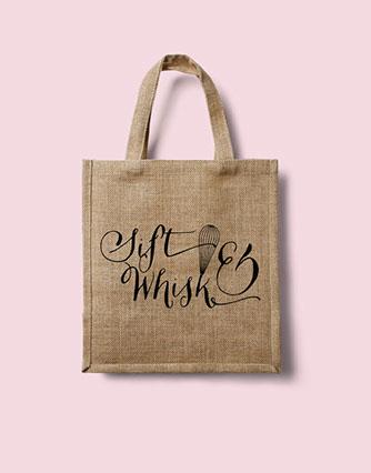 bag-802x1024334x427.jpg