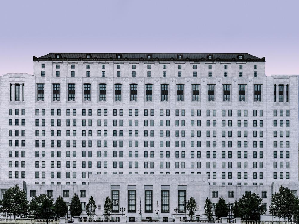 Federal Court house.jpg