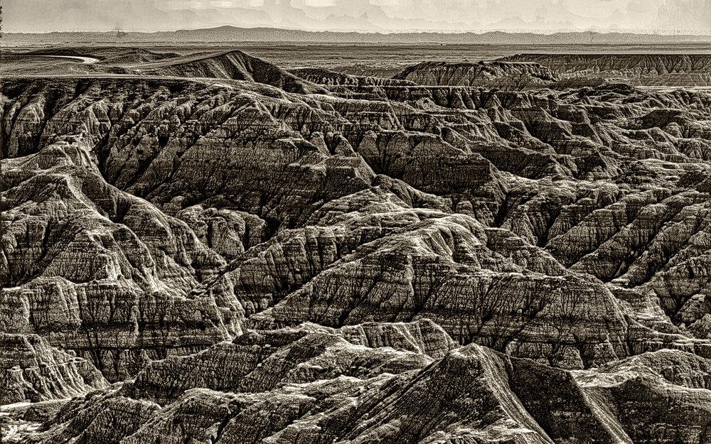 Badlands-Fuji-velvia-hasselblad503cw-compressed.jpg