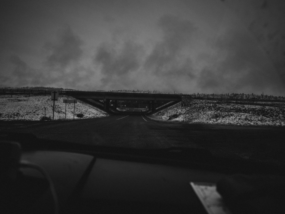 I-90-west-sanwal-deen