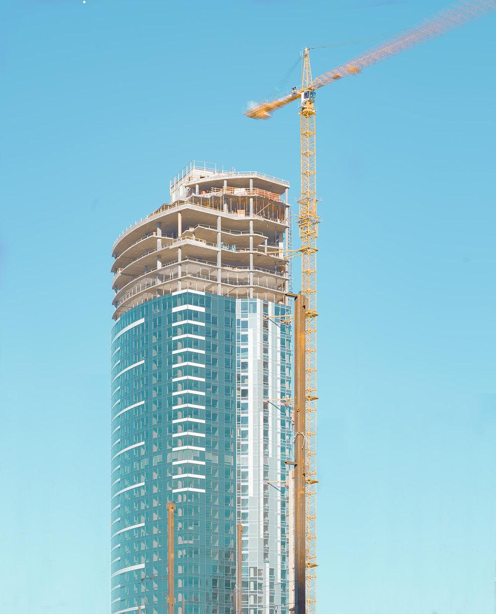 Construct IVr.jpg