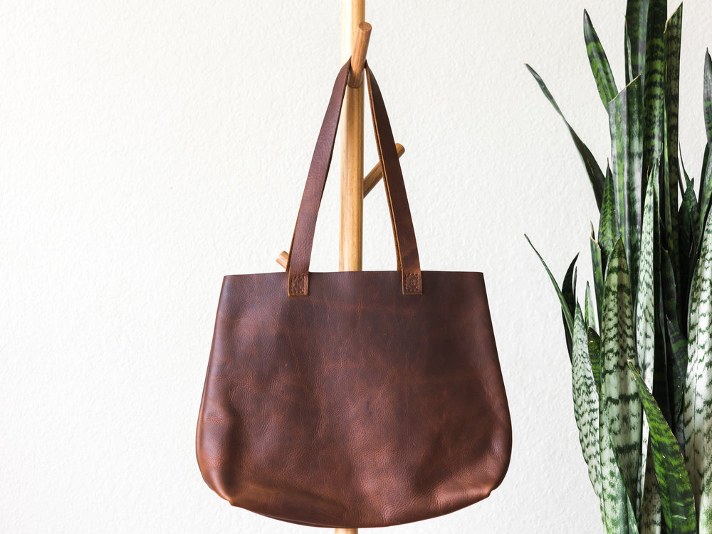 classic tote in brown.jpg