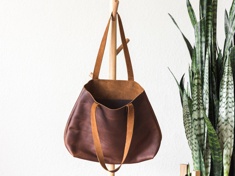 classic leather tote in brown.jpg